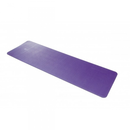Airex gymnastic mat PILATES 190x60x0,8 - photo nr: 1