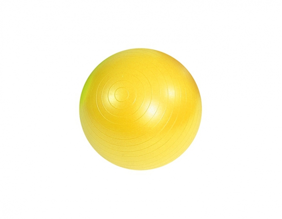 Gym Ball (rehabilitation) Mambo MSD ABS with pump, 45cm - photo nr: 1