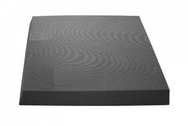 The coach equilibrium (equivalent rectangular pad) MSD Mambo Balance Pad 47 x 39 x 6 cm 05-040301 - photo nr: 1