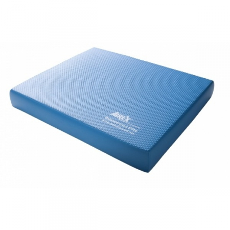 Balance Pad Elite 50 × 41 × 6 cm - photo nr: 1