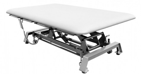 Openmedis- Electrical Treatment table to Bobath therapy   - zdjęcie nr: 1