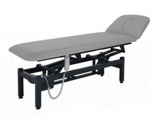 OpenMedis - Electric treatment table  - photo nr: 1