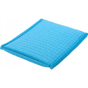 Sponge cover 125x105mm for electrodes - photo nr: 1